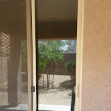 French Door Insert Gilbert AZ