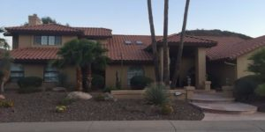 home glass repair 59th ave and glendale ave