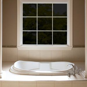 litchfield park az bathtub