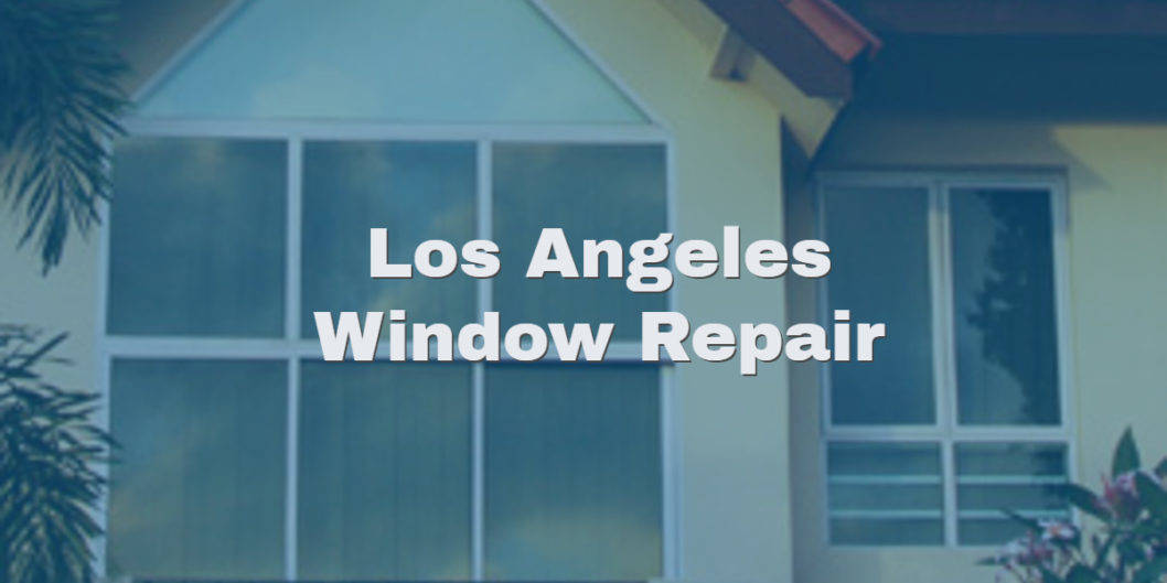 window replacement in los angeles ad