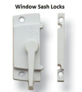 Window Lock Replacement  sc 1 st  Valleywide Glass & Window Replacement Parts