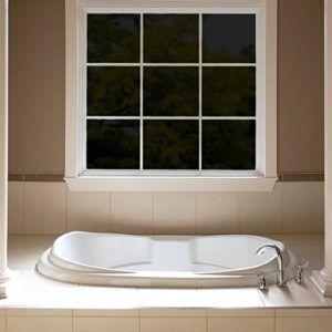 litchfield park az bathtub