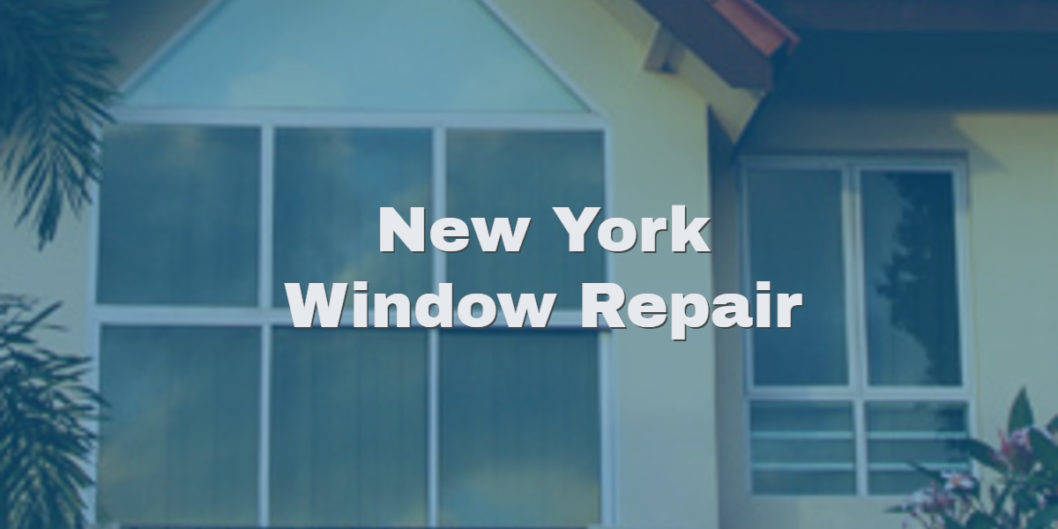 new york window replacement