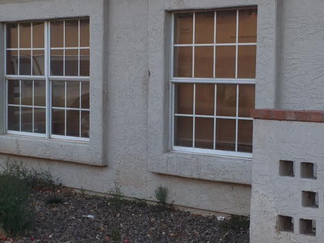 window company replacement in phoenix