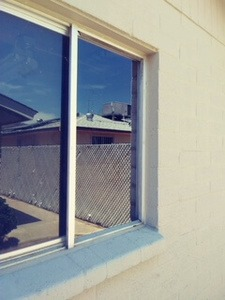 Free Glass Quote For Window And Glass Door Repair
