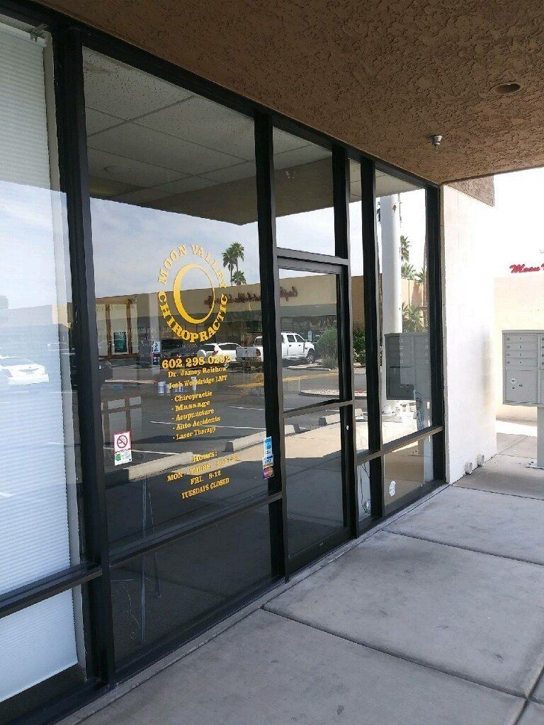Storefront Windows And Doors what is the difference between commercial and residential glass